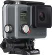 GoPro - Hero+ HD Action Camera