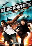 Black & White Episode 1: The Dawn Of Assault (dvd) 4462403
