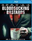 Bloodsucking Bastards [blu-ray] 4462407