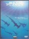 Blue Planet: Seas of Life 1 (DVD) (Enhanced Widescreen for 16x9 TV)