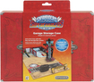Power A - Skylanders Superchargers Garage Case - Red 4466206