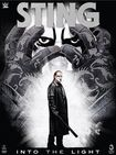 Wwe: Sting - Into The Light (dvd) 4466300