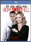 Home Sweet Hell (Blu-ray Disc) (Eng/Fre/Spa) 2015