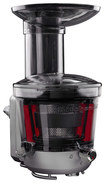 Click here for Kitchenaid - Juicer And Sauce Attachment For Kitch... prices