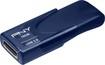 Pny - Turbo Attaché 4 16gb Usb 3.0 Type A Flash Drive -