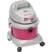Shop-Vac - 2.5 Gallon 2.5 PHP All Around EZ Vac
