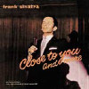 Close to You and More [Remaster] - CD
