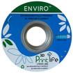 3d Printlife - Enviro 1.75mm Abs Filament 1.65 Lbs. - Sky Bl