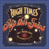 High Times Presents Rip This Joint - CD - Various
