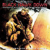 Black Hawk Down (Score) - CD - Original Soundtrack
