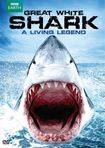 Great White Shark: A Living Legend (dvd) 4485101