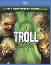 Troll 2 [blu-ray/dvd] 4487901