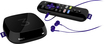 Roku - 3 Streaming Player - Black
