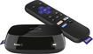 Roku - 2 Streaming Player - Black