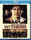 Witness [blu-ray] 4489308