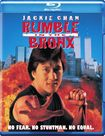 Rumble In The Bronx [blu-ray] 4489312