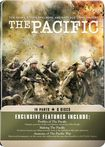 The Pacific [6 Discs] (dvd) 4489318