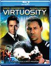 Virtuosity [blu-ray] 4489323