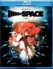 Innerspace [blu-ray] 4489330