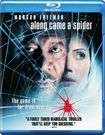 Along Came A Spider (blu-ray) 4489344