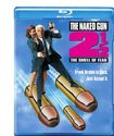 The Naked Gun 2 1/2: The Smell Of Fear [blu-ray] 4489600