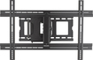 "Sanus Classic - Full-motion Tv Wall Mount For Most 47"" - 70"""