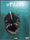 Blue Planet: Seas of Life 2 (DVD) (Enhanced Widescreen for 16x9 TV)
