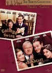 College Swing/the Big Broadcast Of 1938 (dvd) 4496067
