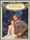 Tom Jones (DVD) (2 Disc) 1997