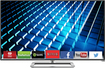 "VIZIO - M-Series - 42"" Class (42"" Diag.) - LED - 1080p - Smart - HDTV - Black"