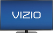 "VIZIO - E-Series 48"" Class (48"" Diag.) - LED - 1080p - Smart - HDTV - Black"