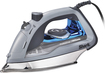 Shark - Professional Steam Power Iron - Gray/Blue