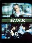 Risk (DVD) (Enhanced Widescreen for 16x9 TV) (Eng) 2000