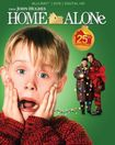 Home Alone [blu-ray] [2 Discs] 4501507