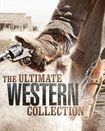 The Ultimate Western Collection [blu-ray] 4501521