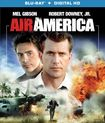 Air America [blu-ray] 4501535