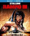Rambo Iii [blu-ray] 4501542