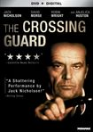 The Crossing Guard (dvd) 4501547