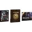 Uncharted 4: A Thief's End Special Edition - Playstation 4