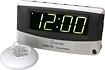 Sonic Alert - Desktop Clock Radio