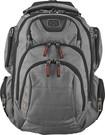 OGIO - Gambit Laptop Backpack - Platinum