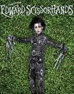 Edward Scissorhands [ultimate Collector's Edition] [blu-ray] [2 Discs] 4519400