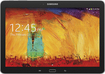 Samsung - Galaxy Note 10.1 2014 Edition - Wi-Fi + 4G LTE - 32GB (Verizon Wireless) - Black