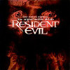 Resident Evil: Music From and Inspired By the... - CD - Original Soundtrack