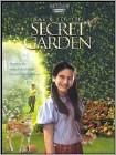 Back to the Secret Garden (DVD) (Full Screen) (Eng) 2000