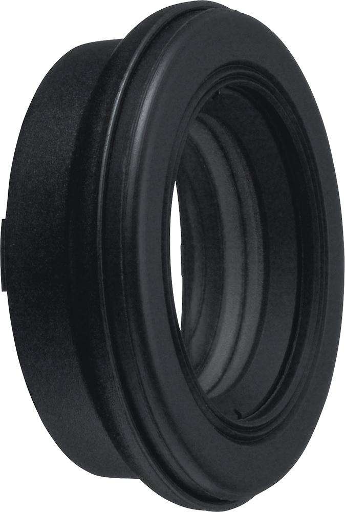 Nikon - Dk-17m Magnifying Eyepiece - Black 4528304