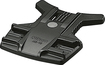 Buy Now Nikon – As-19 Speedlight Stand – Black Before Too Late