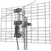 Pro Brand - Directv 2-Bay UHF Antenna