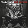 The Essential Halford - CD
