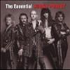 The Essential Judas Priest - CD